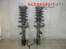 Federbein Fahrwerksfeder PAAR Hinterachse HA Hyundai Coupe GK 2.7l V6