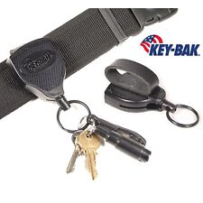 E6 Securikey Super48 Retractable Key Holder