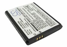 UK Battery for Samsung SGH-E200 AB483640CC AB483640DE 3.7V RoHS
