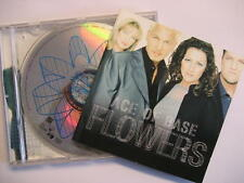 "ACE OF BASE ""FLOWERS"" - CD"