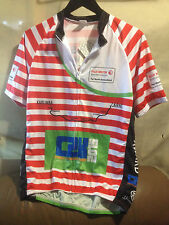 mens cycle shirt bnwt sz xxl free postage (b3)