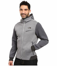 NEW 2017 The North Face NEO THERMAL HOODED Jacket size M $120 SAMPLE
