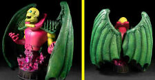 Bowen Designs  Annihilus FF4 Marvel Comics Bust Statue New From 2005