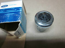 1967 FORD FALCON CIGARETTE LIGHTER ELEMENT NOS