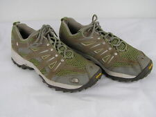 The North Face Women's Hiking Shoes Size 8