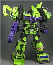 Maketoys Green Giant