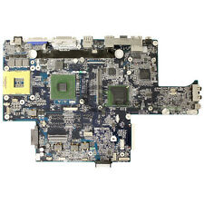 Dell CF739 System board  for XPS M1710 Precision M90 Motherboard