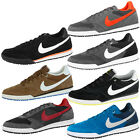 NIKE FIELD TRAINER MEN SCHUHE HERREN SNEAKER LEATHER TEXTILE WAFFLE ELITE