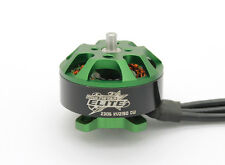 Multistar Elite 2306-2150kv Mini Monster Quad Racing Motor CW 4mm Shaft USA