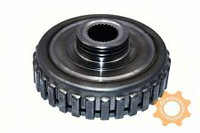 Brand New Genuine OE Mercedes Hub K1 Clutch Drum A1683700527 5 speed automatic