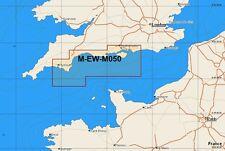 C-Map L21 MAX M-EW-M050 LOCAL DARTMOUTH - SOUTHAMPTON SD-CARD