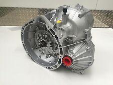Mercedes Benz cambio de velocidades automático 722.700 722700 w168 a-Klasse a1683704400