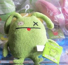UGLYDOLL Ox regular Version 18cm Classic Little Uglys
