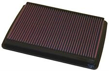 Performance K&N Filters 33-2233 Air Filter For Sale