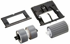 Canon DR2510C / DR2010C / SF300P / 220P Replacement Roller Kit 4593B001 JPN New
