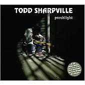 Todd Sharpville - Porchlight (2010) 2CD