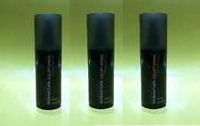 3 x SEBASTIAN VOLUPT SPRAY VOLUME BUILDING SPRAY-GEL 150ML / 5.07oz