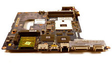 NEW HP COMPAQ Pavilion DV4 Intel HM55 Laptop Motherboard OEM 593119-001