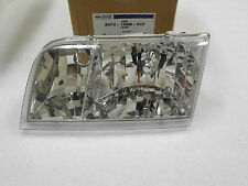 Ford Crown Victoria Headlight Head lamp New OEM 4W7Z 13008 A Left Drivers Side