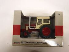Case IH 1468 1/32 Die-Cast Replica Toy Tractor