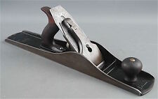 Stanley No. 6 Type 11 Fore Plane     PM433