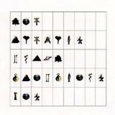 Pat Metheny Group Imaginary Day CD 1997 Jazz