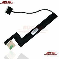 Per Asus Eee PC r101 1001px 1001pxd 1422-00tj000 LCD CABLE LVDS Cavo Display