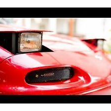 MAZDA MX5 MK1 RHD LOW PROFILE HEADLIGHT KIT BY JASS  MXV14051 MX5/P15