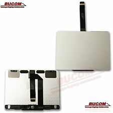 "Touchpad Trackpad Per Apple MacBook Pro A1425 13"" 2012 2013 con cavo 593-1577"
