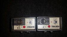 Telex IC-1 Intercom Beltpack