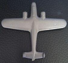 (No1336) German Winterhilfswerk WHW plastic AIRCRAFT WW2 NS Volkswohlfahrt