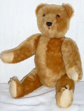 Âge nounours ours nounours teddy ours 39 cm peluche tissu ours teddies Bear