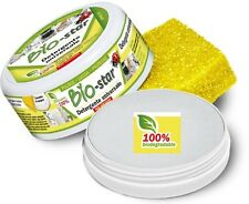 BioStar Alloy Wheel Cleaner 100% Biodegradable Will Not Scratch Sparkling Finish