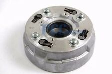 ATV CLUTCH ASSEMBLY SEMI  AUTOMATIC FOR 110cc 125cc CHINESE ATV 17 TEETH V CT16