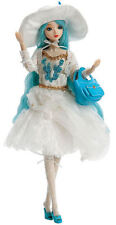 J-Doll Punkka Street X-107 Jun Planning Fashion Doll Poseable NIB