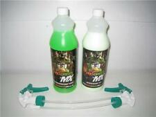 Pro-green Motorcycle/Bike/Motocross/MX/MTB Cleaner 1L/Litre - Gets The Muc Off!