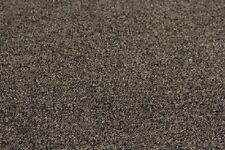 New Aggressor Exterior Marine Carpet syntec Ag166743-96 Midnight Star 8' ? 25'