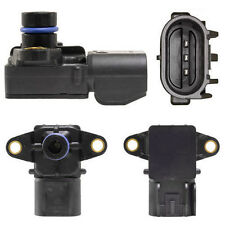 MAP Sensor Manifold Absolute Pressure for 300C Caravan Dakota Durango Ram Dodge