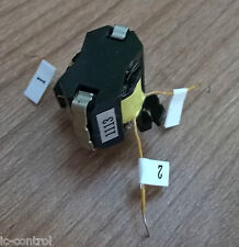 LED Driver Transformer SNX-R1537 Flyback RM6