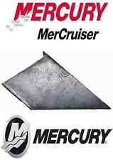 New OEM MerCruiser Alpha 1 Gen 2 Skeg Replacement 90185A1