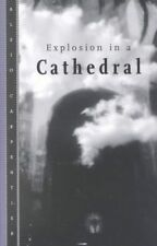 Explosion in a Cathedral by Alejo Carpentier (Paperback, 2001)