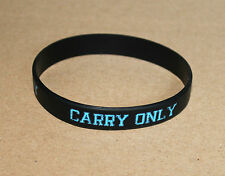league of legends carry only Armband / Wristband