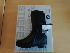 BMW Stivali Proturing2 Donna Boot For Women N° 38 Cod 76228532344