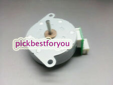 1x 24V 4-phase 5-wire 3.75 ° NMB Step Stepping Stepper motor PM42S-096 #M2203 QL
