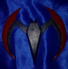 Batman Beyond Batatang Prop Dawn of Justice Cosplay Costume Suicide Squad