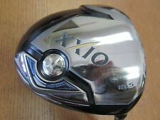 USED XXIO XXIO7 10.5° Driver MP700 Graphite shaft Regular Flex GOOD CONDITION