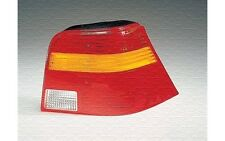 MAGNETI MARELLI Soporte de lámpara, piloto posterior VOLKSWAGEN 712377408469