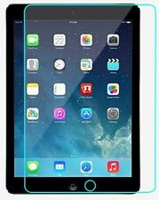 Apple iPad Mini 4 TEMPERED GLASS 0.2mm 2.5D Curve Edge Screen Protector
