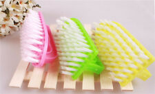Brush Household Cleaner Tools Polish The Shoes Cloth Wash Brush Bath Crock G816