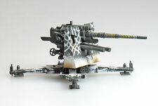 Panzerstahl 1/72 88mm Flak18 - Unidentified Unit Russia Winter 1941-42 88044